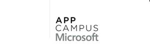 APP_Campus_logo