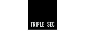 Triple Sec