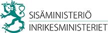 Sisäministeriö
